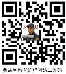 微信图片_20190404103645.jpg